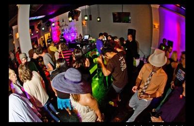 Dice Bar & Lounge - Springfield, MO
