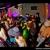 Dice Bar & Lounge