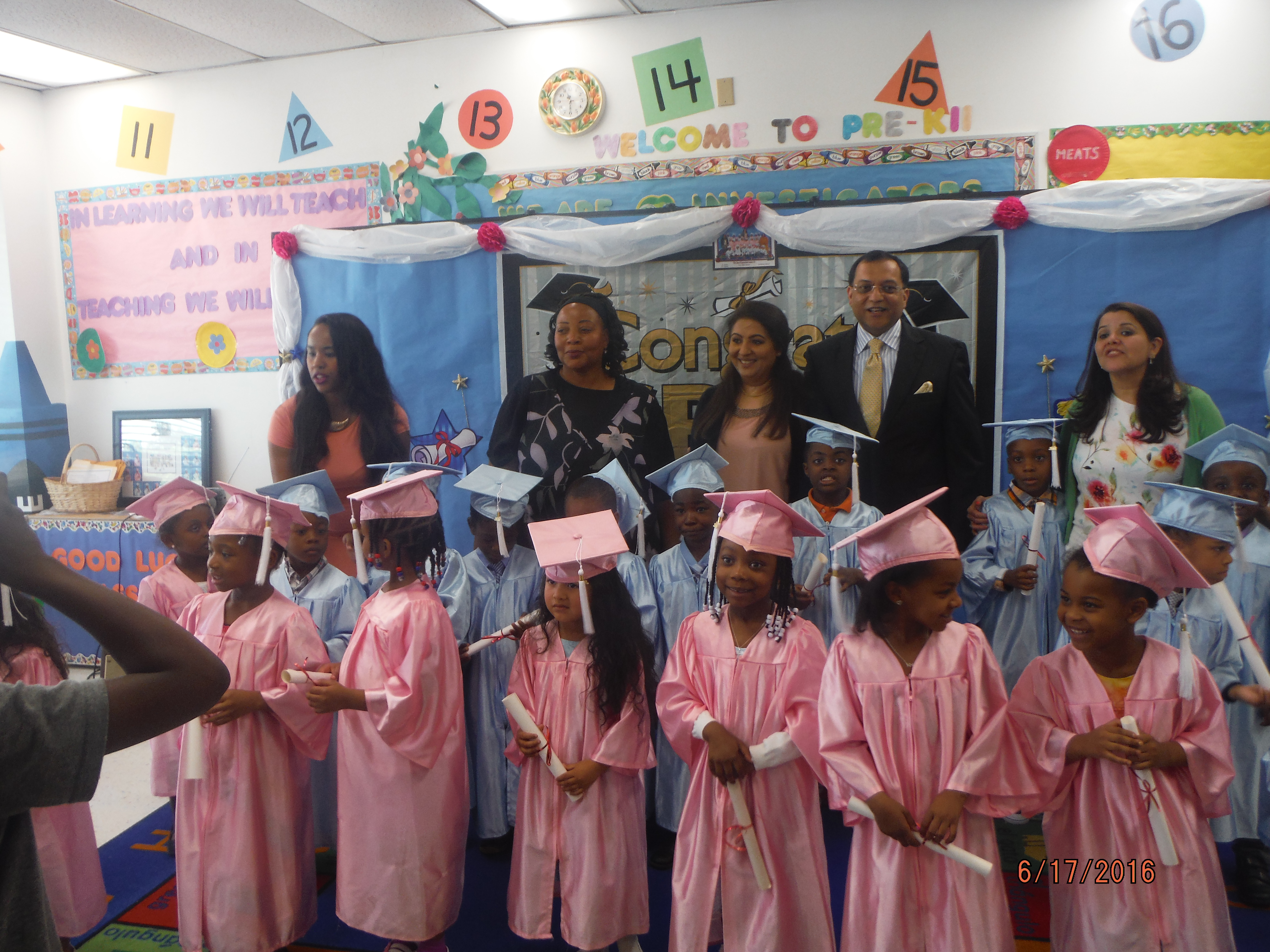 The Joy Of Learning Center Iii 8845 Annapolis Rd Lanham