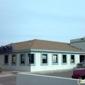 Diamondback Laundries - Mesa, AZ