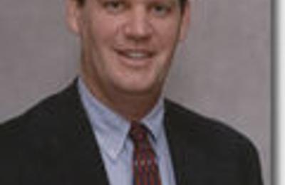 James Thomas Casey II, DDS - Greenville, NC