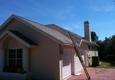 G & W Roofing - Edgewater, FL