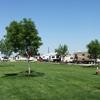 Pleasant Parks RV Estates