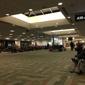SMF - Sacramento International Airport - Sacramento, CA