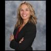 Michelle Octavio - State Farm Insurance Agent