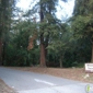 Mission Valley Swim Club - Fremont, CA