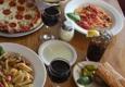 Manzellas Italian Restaurant - Champaign, IL