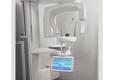 Washtenaw Dental - Ypsilanti, MI