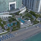 The Diplomat Beach Resort Hollywood, Curio Collection by Hilton - Hollywood, FL