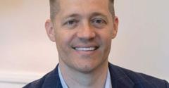 Jeff Grossman Counseling - Brentwood, TN
