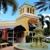 DeRomo's Gourmet Market & Restaurant