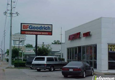 competition sales inc 402 w southmore ave pasadena tx 77502 yp com competition sales inc 402 w southmore