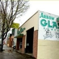 U C Glass - Albany, CA. Find us here