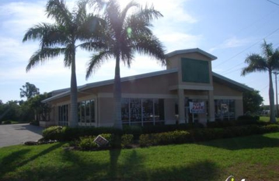 Palm Casual Furniture Products, Inc.   North Fort Myers, FL