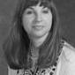Edward Jones - Financial Advisor: Nicole S Hupfer - Florence, SC