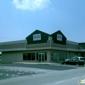 Bright Beginnings Daycare - Hazelwood, MO