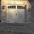 Garage Doors Sales And Services NWI, L.L.C.