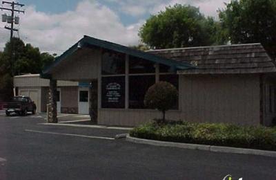 Complete Dental Care - San Jose, CA