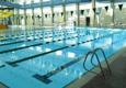 South Summit Aquatic & Fitness - Kamas, UT
