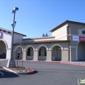 Safeway - Menlo Park, CA
