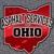 Asphalt Services of Ohio