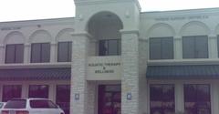Lakeway Aquatic Wellness - Austin, TX