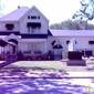 Mahn Funeral Home - De Soto, MO