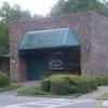 Law Offices Of Benton & Lipscomb