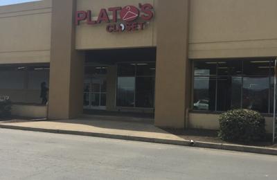 Plato's Closet - Asheville, NC