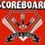 Scoreboard Bar & Grill