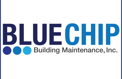 Blue Chip Building Maintenance - New York, NY