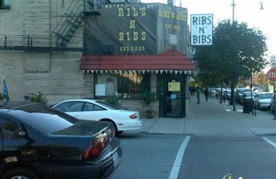 Ribs 'n' Bibs Inc - Chicago, IL