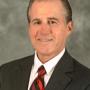 Brett M. Singer - Morgan Stanley