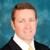 Dr. Timothy Ramsden, MD