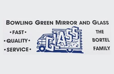 B.G. Mirror & Glass - Bowling Green, OH