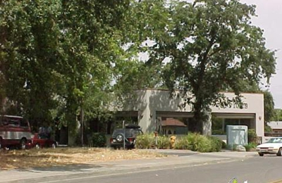 Law Office Of Yvonne F Thrasher 78 Cernon St, Vacaville, CA
