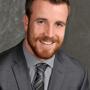 Edward Jones - Financial Advisor: Glen F Duffy