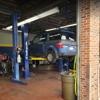 Goodyear BW Tire & Service Grove City