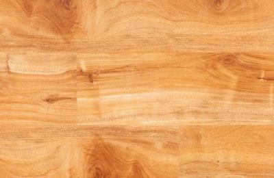 discount flooring dealers phoenix hardwoodslide floor wholesale closeouts carpet stores