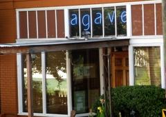 Agave Restaurant - Atlanta, GA
