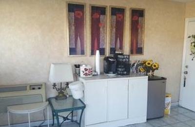 Budget Inn U0026 Suites   El Centro, CA