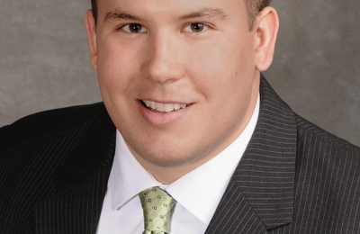 Edward Jones - Financial Advisor: Jason R. Engstrom - New Ulm, MN