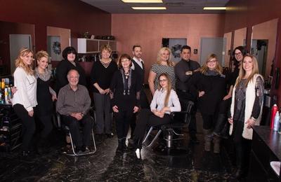 Essex Hair Design - East Lansing, MI
