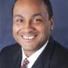 Dr. Stanley Blair Washington, MD