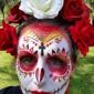 Tattitudes Body Art, LLC, Face Painting & Temp. Tattoos - Orlando, FL