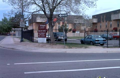 Villages At Gateway - Denver, CO