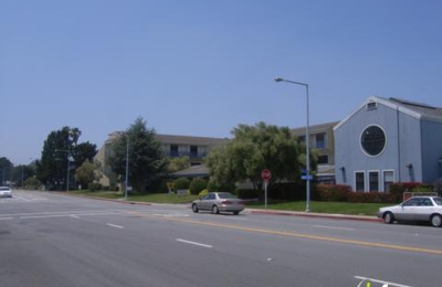 Foster City Pediatric Medical Group - Foster City, CA
