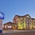 Holiday Inn Express & Suites Shawnee I-40