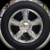 Alans Wheels 10 Benson