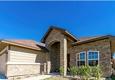 Mr. Real Estate - Cliff Zarbock - Corpus Christi, TX